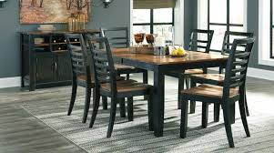 Dining Room Furniture Buffalo Ny
