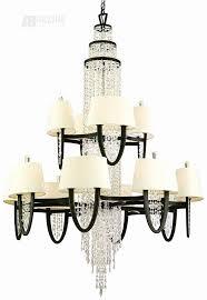 ralph lauren westbury chandelier delightful ralph lauren westbury chandelier photo