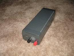 xbox power supply reprap squad xbox 360 power supply car amplifier at Xbox 360 Power Supply Wiring Diagram