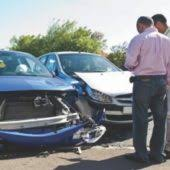 Alberta Automobile Fault Chart Accident Investigations For Automobile Physical Damage