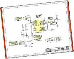1994 dodge ram headlight switch wiring diagram wirdig 98 dodge dakota wiring diagram car electrical wiring diagrams