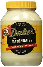 duke s mayonnaise real 32 oz