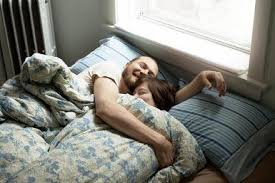 full size mattress two people. Edblo Mattresses Come In All Sizes Full Size Mattress Two People Z
