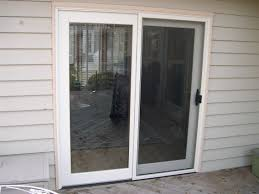 Nice Jen Weld Patio Doors Exterior Jeld Wen Menards Windows Remodel Images