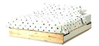 ikea platform bed with storage. Brilliant Platform Ikea Beds With Storage Queen Bed Best Apartment  Annual Guide Platform  Intended Ikea Platform Bed With Storage E