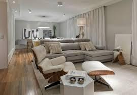 Interior Design Apartment Therapy Small Living Room Layout Amazing Apartment Living Room Layout