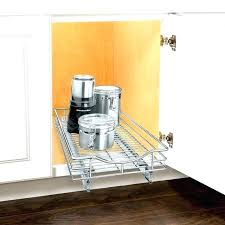 cabinet roll out shelves cabinet roll out shelves under cabinet pull out shelf roll out cabinet