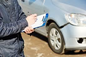 freeway insurance review