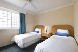 Nashville 2 Bedroom Suites Barbados Hotel Suites 2 Bedroom Suites In Barbados