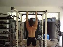 Pull Up Workout Chart Push Up And Pull Up Workout Routines