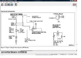similiar f150 fuel pump wiring diagram keywords how to troubleshoot ford f 150 fuel pump problems best