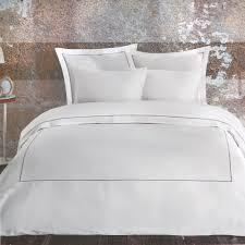 <b>Постельный комплект Bella casa</b> king size compact white ...