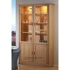 dining room cabinet. Living Room Cabinets Archives - Wooden Furniture In Teak Wood ,Sofa Manufacturers India, Sofa Dining Cabinet