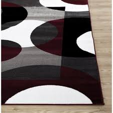 area rugs burdy new area rug gallery