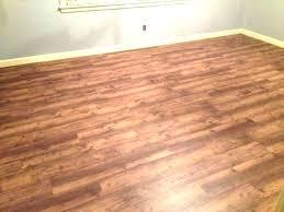 trafficmaster allure vinyl plank flooring cleaning vyl floorg 22 9714 trafficmaster allure