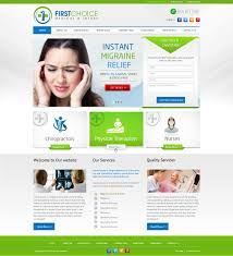 comtechindaia marketing solutions website development