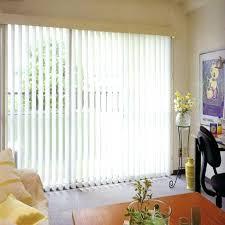 new vertical blinds for patio door or vertical blinds for sliding glass door 92 vertical blinds