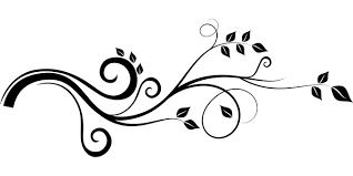 1000 Free Png Vector Images Pixabay