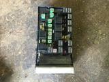 used chrysler car parts buy affordable chrysler voyager engines chrysler voyager 2000 2008 2 5 crd fuse box in engine bay