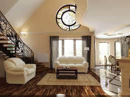 appealing home interiro modern living room. Appealing Home Interiro Modern Living Room. Decoration Homes Interior Designs Ideas Inspiration Terrific Room Qtsi.co