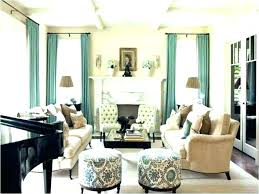 living room arrangements living room layout ideas with fireplace furniture layout small living room living room