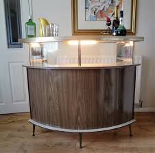 home cocktail bar furniture. mid century home cocktail bar furniture n