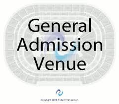 Greek Theatre U C Berkeley Tickets In Berkeley California
