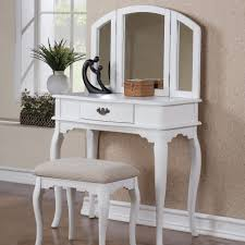 kitchen extraordinary black vanity desk vanity table with lighted mirror and bench white bedroom vanity