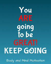 Positive Quotes For Work Beauteous Positive Quotes For Work