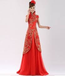 46 best chinese wedding dress images on pinterest chinese Wedding Dresses From China traditional chinese wedding dress women dress ideas wedding dresses from china cheap