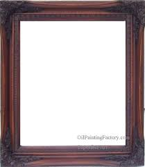 frames for paintings frames for canvas paintings india