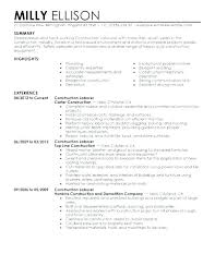 First Time Resume Templates Simple Teenage Resume Templates Teen Resume Template First Time Resume