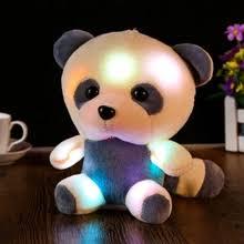 <b>bear</b> hug — купите <b>bear</b> hug с бесплатной доставкой на ...