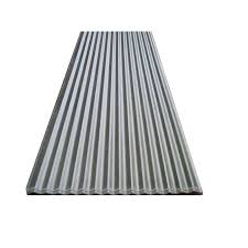 china roof tile corrugated roofing sheet galvanized roofing panels china roofing panels roofing iron sheet