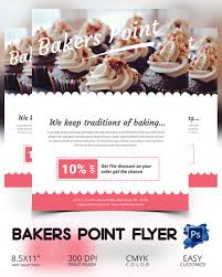 bake sale flyer templates free bake sale templates barca fontanacountryinn com