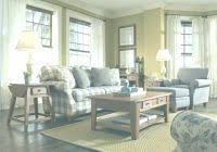fashionable country living room furniture. Living Furniture Ideas Fashionable Country Room Sets Tips Images G