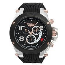 kripton mulco watches