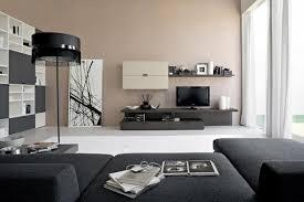 Living Room Tv Stand Tv Stand Ideas For Living Room Perfumevillageus