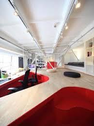 belkin office. Currently Viewing : Belkin`s New Office: Awesome Cheerful Office Design Belkin\u0027s  Photo 1: Contemporary Bright Loung\u2026 Belkin Office