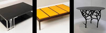 top modern furniture brands. meet top 10 contemporary furniture brands at icff nyc 2015 8 modern s