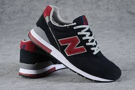 new balance shoes red and black. new balance shoes red and black e