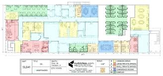 office plan software. Office Planning Software Electrical Layout Plan Examples Open .