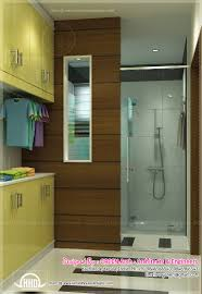 Beautiful Home Interior Designs By Green Arch Kerala Kerala - Kerala house interiors