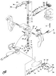 Mercury outboard tilt trim wiring diagram 4 way tilt and trim gauge wiring diagram at