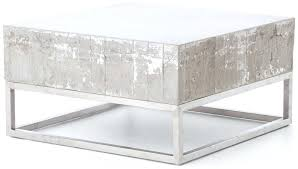 small coffee table. Whitewashed Coffee And End Tables Table Square Small Large