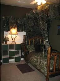 camo wallpaper for bedroom wallpaper mossy oak wall coverings mossy oak graphics mossy wallpaper realtree camo
