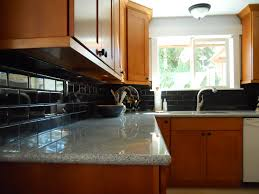 The Ins Outs Of Cabinet Storage Home Run Solutions