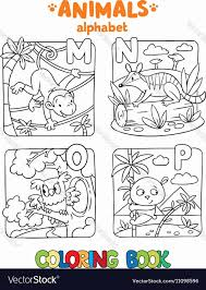 Fill the missing arabic letters. Alphabet Coloring Book Pdf Lovely Arabic Alphabet Coloring Book Pdf Meriwer Coloring