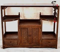 antique restaurant furniture. mahogany furniture wooden sideboard wood antique tea cabinet cupboard restaurant side cabinetchina s