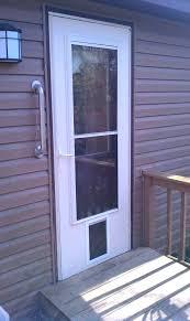 sliding glass door dog panel patio door dog door patio panel pet door patio dog door sliding glass door dog